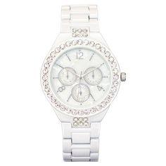 #Avon Shantel #Watch .....New .... normally £25 in Avon ! ***Great Gift Idea***