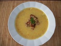 Cheeseburger Chowder, Soup, Ethnic Recipes, Soups