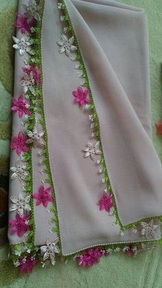 Elsa, Diy And Crafts, Sewing, Crochet, Dish Towels, Dressmaking, Couture, Fabric Sewing, Chrochet