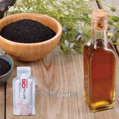 with seed oils provides the essential nutrients for your body needs. Best Oils, Seed Oil, Health And Nutrition, Olive Oil, Cantaloupe, Seeds, Canada, Fruit, Desserts