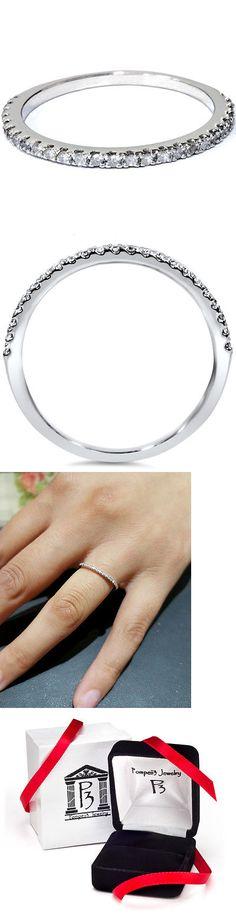 Diamonds and Gemstones 92853 New Kay Jewelers S7 14K 1 2Ct Diamond
