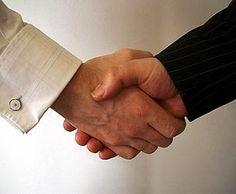 Accertamento: adesione con sanzioni ridotte anche per singoli rilievi: http://www.lavorofisco.it/accertamento-adesione-con-sanzioni-ridotte-anche-per-singoli-rilievi.html