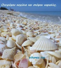 Get Well Soon, Greek Quotes, Picture Quotes, My Dream, Cool Pictures, I Am Awesome, Get Well