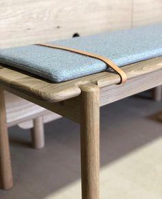 #bench