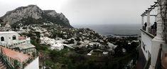 Capri is magic!!! #capri #Napoli  #coldwellbanker #luxury #lusso #realestate #immobiliare #globalluxury #coldwellbankergloballuxury #genblue
