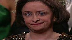 Debbie Downer at Disney World...always cracks me up