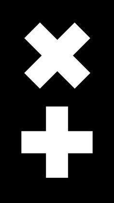Dj Logo Skrillex Avicii Electronic Music Gabriel Edm Iphone Wallpaper Dubstep Marshmallows