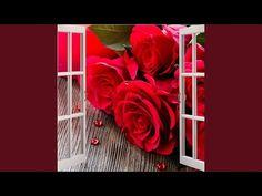 Un Trandafir Creste La Firida Mea - YouTube Youtube, Make It Yourself, Youtubers, Youtube Movies