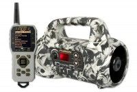 Foxpro Fusion Predator Coyote Game Call with TX-1000 Remote