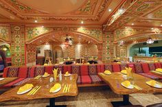 cardiff dining - Google Search
