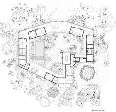Studio Mumbai Architects