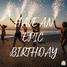 Are you looking for ideas for happy birthday sister?Browse around this website for cool birthday ideas.May the this special day bring you fun. #happybirthdaysister