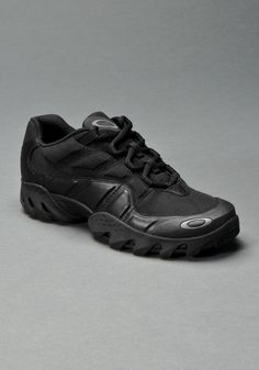 13 Best Deke images | Discount shoes, Sneakers, Salomon