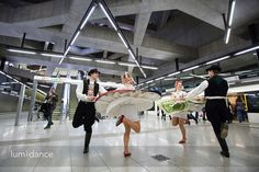 This gallery hosted by SmugMug; your photos look better here. Hungarian Dance, Folk Dance, Beautiful Costumes, Photo Hosting, Photo Projects, Art Of Living, Photo Look, People Around The World, Hungary