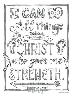 bible verses coloring pages bible verse coloring page printable coloring page bible coloring pages christian kids activity christian coloring bible verse colouring pages for adults