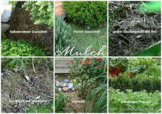 Mulch