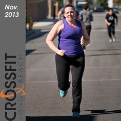 success story journey pregnant crossfit coach
