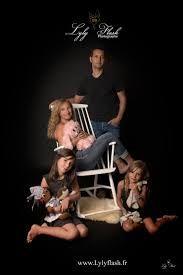 """Résultat de recherche d'images pour """"photo de famille studio originale"""""""