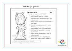 Autoestima en niños: Método para trabajar con los niños en el aula ...