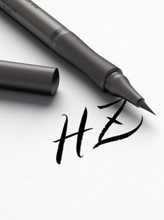A personalised pin for HZ. Written in Effortless Liquid Eyeliner, a long-lasting, felt-tip liquid eyeliner that provides intense definition. Sign up now to get your own personalised Pinterest board with beauty tips, tricks and inspiration.