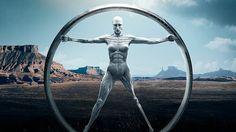 "interesting   ""Westworld trailer (HBO)""  :  https://youtu.be/eX3u0IlBBO4  #Westworld #WestworldHBO  #JonathanNolan  #deepmovie #deepfilm  #Philosophical #Philosophy #philosophicalmovie  #philosophicalfilm  #Humanity #Humans #Human #Mankind  #AI #ArtificialIntelligence   #Futuristic #Futurism  #SciFi #ScienceFiction  #Predestination #Freewill #Civilization   #WhatisReal #Existence #Existential  #Gods  #God  #Reality"