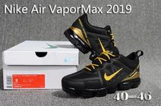 811dc04bbf3db Nike Air Max Running Shoes Outlet Online