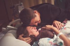 ©Lindsey Scholz Photography Birth Photography LOVE!!