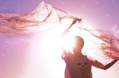 Hannah Lux Davis Photography - Nothin But Love