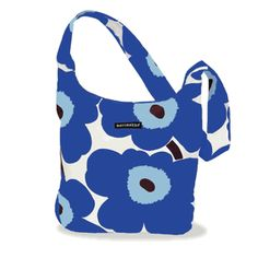 Marimekko Clover Bag