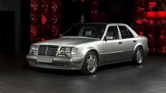 Mercedes 124, Carros Mercedes Benz, Classic Mercedes, Mercedes Benz Cars, E63 Amg, Mercedez Benz, Benz E Class, Maybach, Car Brands