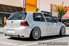 Golf Mk4 R32, Vw R32, Vw Passat, Volkswagen Golf Mk1, Volkswagen Models, Jetta A4, Gti Vr6, Golf 4, Top Cars