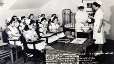 A Nurse's Journey