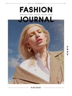 Fashion Journal 172