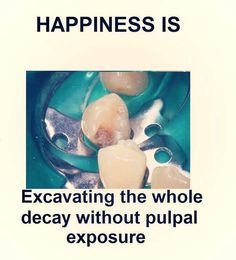 #dentistry #happiness