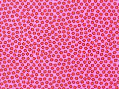 Moda - Gina Martin 'Sanibel'   Bildgröße 20 cm x 15 cm bm-250-03-9035
