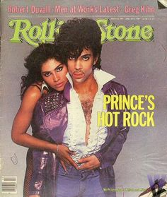 Love <3 I remember this issue...Still love you Prince