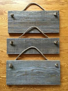 How To Make A Pallet Wood Sign By Yourself Pallet Wall Decor & Pallet Painting #WoodCraftsToSell