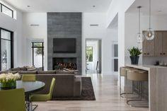 Bali-Inspired Home-Calvis Wyant-11-1 Kindesign