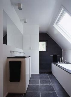 Belgian Blue   A Dense, Moody Belgian Limestone Lends Modernity To All  Styles Of Architecture