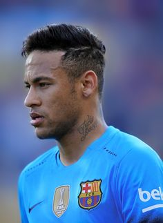 Zero chance of Neymar joining Real Madrid claims Barcelona star's father Football Fans, Football Players, Neymar Jr 2014, Love You Babe, My Love, Fc Barcelona Neymar, Best Player, World Cup 2014, Club