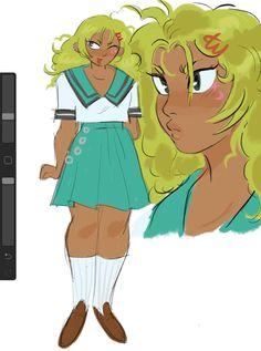 Drawing Reference Poses, Art Reference, Anime Manga, Anime Art, Fanart, Owl House, Funny Cute, Cute Art, Art Inspo