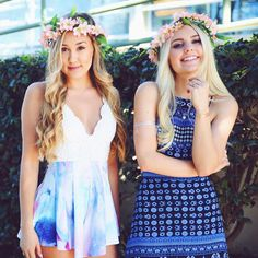 ✌️☀️ youtube.com/laurDIY || TO/LA || mgmt@select.co @laurDIY  NEWEST VIDEO: