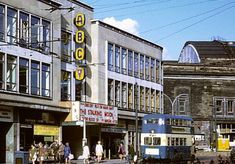Old Photos of Bradford, West Yorkshire Yorkshire England, West Yorkshire, Bradford City, Underground Caves, Old Pub, Cinema Theatre, Bradford Exchange, Local History, Old West