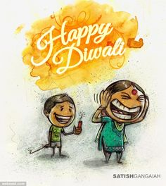 Happy Diwali Greeting cards & Diwali wishes: Diwali / Devali / Deepavali is a festival celebrated in India by decorating their houses with clay diyas and be Happy Diwali Photos, Happy Diwali Wishes Images, Happy Diwali Wallpapers, Diwali Pictures, Diwali Funny Images, Diwali Pics, Diwali Cards, Diwali Greeting Cards, Diwali Greetings
