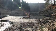 [måde] MORPH [maschine] on Vimeo Mountains, Nature, Travel, Naturaleza, Viajes, Destinations, Traveling, Trips, Nature Illustration
