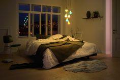 A19 LED Smartbulbs – ilumi