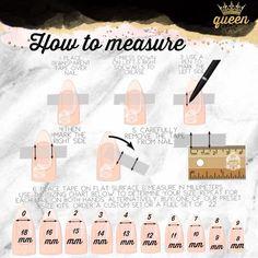 Golden Goddess Bling press on nails Bling Acrylic Nails, Shellac Nails, Nail Art Printer, Natural Nail Designs, Nail Techniques, Stick On Nails, Nagellack Trends, Nail Sizes, Nails At Home