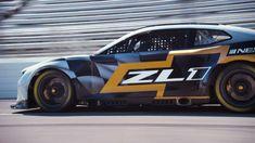 Nascar Racers, Chevy, Chevrolet, Nascar News, Camaro Zl1, Race Cars, Racing, Drag Race Cars, Running
