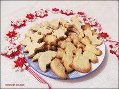 Fursecurile lui Moș Crăciun Cookies, Desserts, Food, Crack Crackers, Tailgate Desserts, Deserts, Biscuits, Essen, Postres