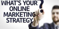3 Digital Marketing Tips for Entrepreneurs - GroundReport